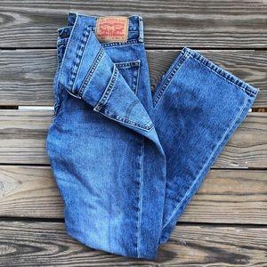 Men's LEVIS Classic Jean